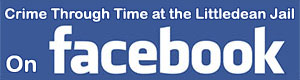 Crime Through Time Collection Facebook Logo